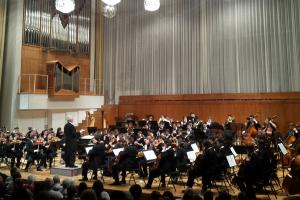 Auditorio-Manuel-de-Falla