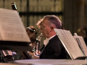 Orquestra Julià Carbonell